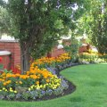 Http www bplandscaping ca gallery flowerbed html