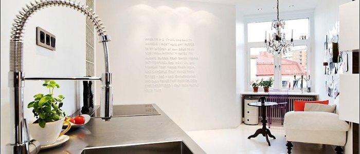 Magnificent Rona Bathroom Faucet Embellishment - Bathroom ideas ...