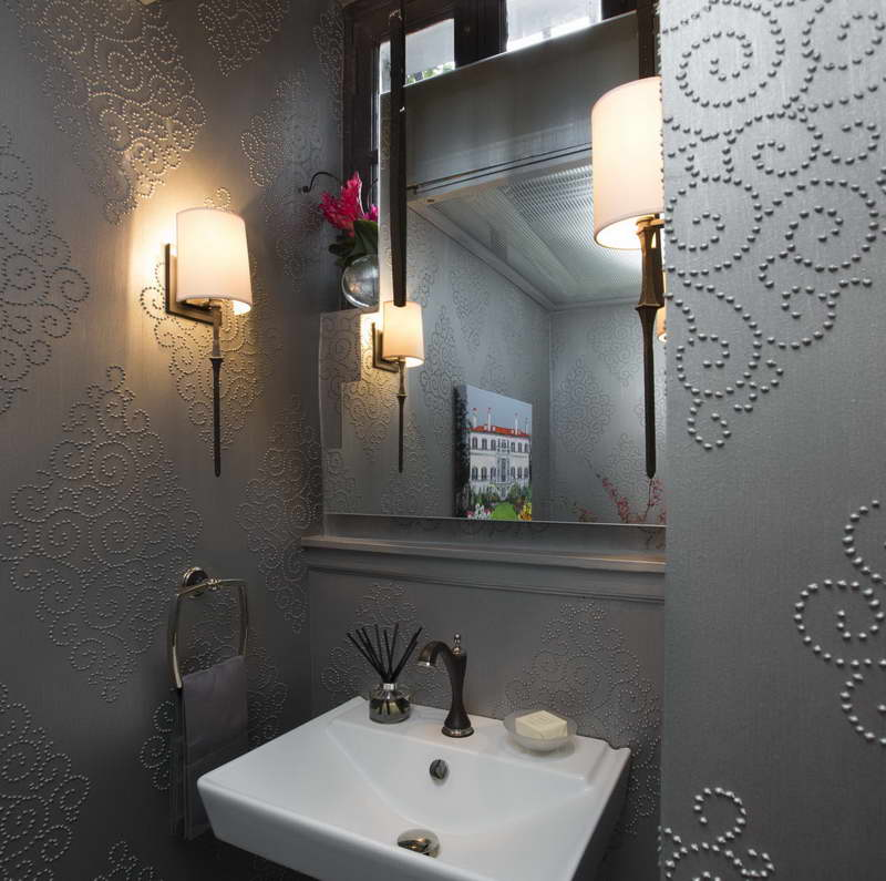 old lighting for small bathrooms Bathroom Side Lighting Fixtures Ideas Bathroom Vanity Lighting Ideas