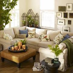 Living Room Ideas For Small Space Outdoor Rooms Designs Break The Rules Decorating Spaces Contemporary