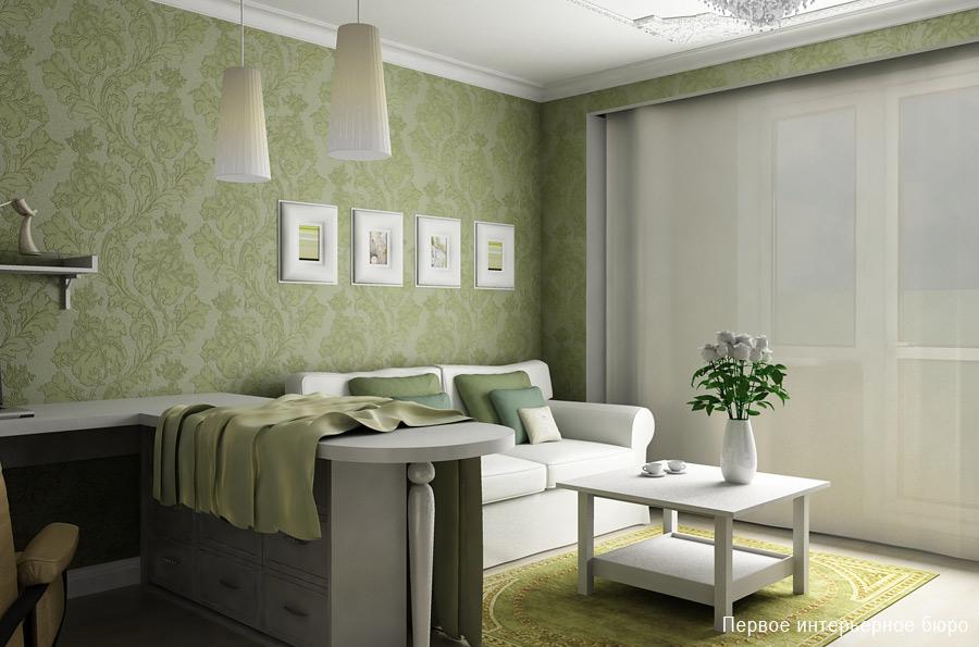 Lime Green Living Room Wallpaper Centerfieldbar Com Part 34