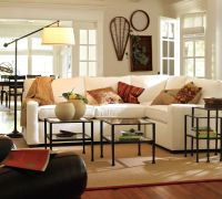 Tips for choosing the right lamp for every room