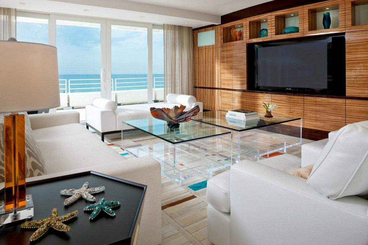 beach themed living rooms ideas home decor room wall decorating a with view incrediblejourney net cindy ray interiors inc