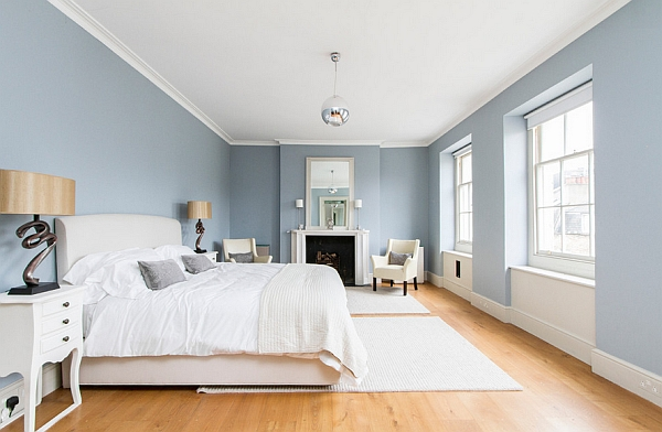 Alluring House Colors Interior Best 25 Interior Paint Colors