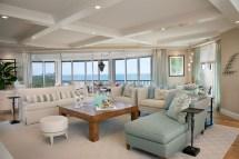 Coastal Style Interior Design