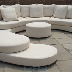Modern Sofa Plans Free Bed Mattress Topper Argos Fun And Unique Designs