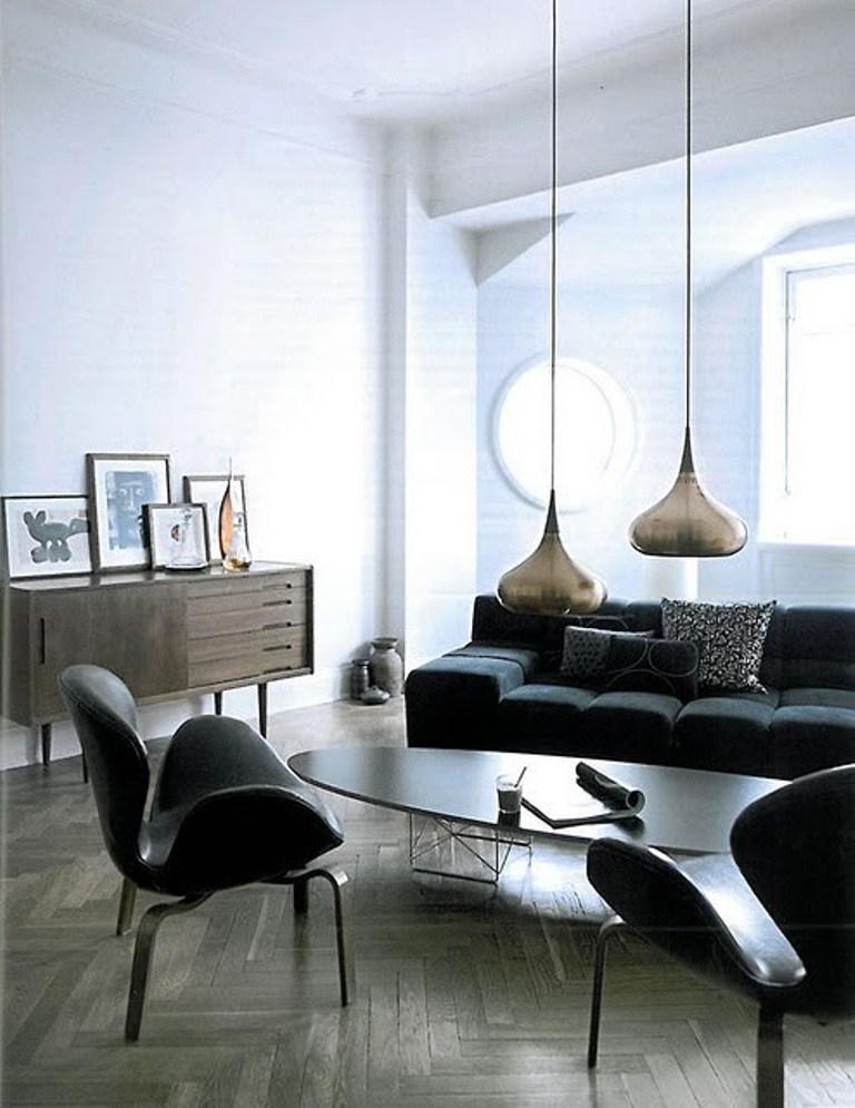 MidCentury Modern Style