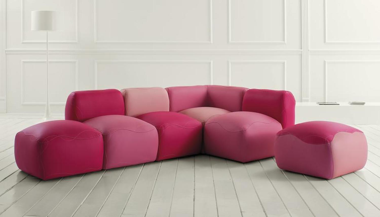 unique sofa leather vs fabric reddit fun and designs
