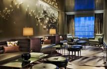 Loews Regency Hotel Lobby New York