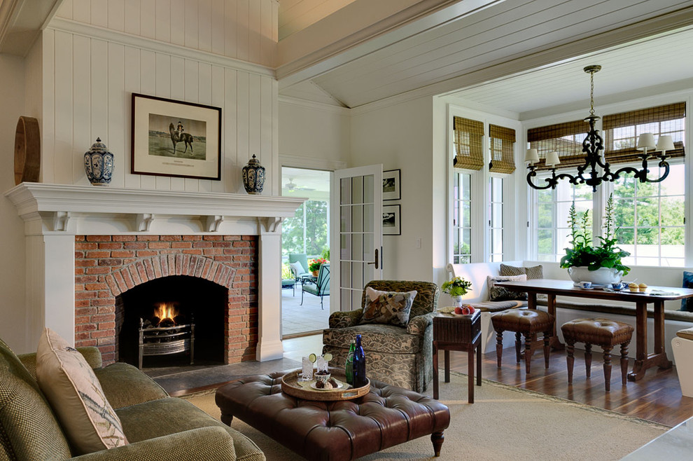 Image Result For Best Place To Buy Windows For Your House
