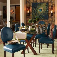 Peacock Living Room Inspired Furniture Paramus Nj Inspiring Beauty For Your Home Decor