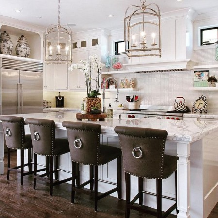 24 inch counter chairs chair rentals for weddings 18 stylish bar stools your kitchen