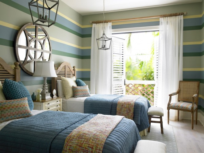 Interior Design Renovate Your Home Wall Decor With Fantastic Superb Beach Cottage Bedroom Furniture And Make It Great