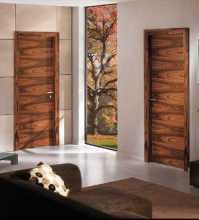 8 Unique Interior Door Ideas