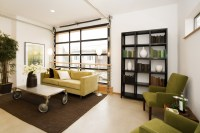 Fun and Functional Garage Conversion Ideas