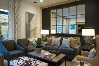 8 Ways to Make a Statement in Your Living Room