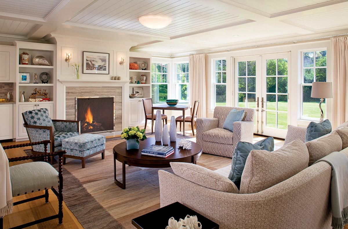 cape cod style living room design paint colors for images beach home inspiration