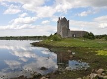 Top 6 Places to See in Ireland