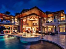 Most Luxurious Houses in the World