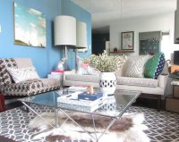 Mixing Patterns In Your Deocr Follow Five Easy Tips