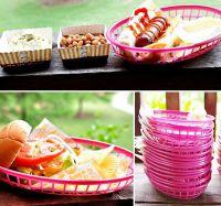 Backyard Cookout Decor 10 Inspiring Ideas Party Decorations