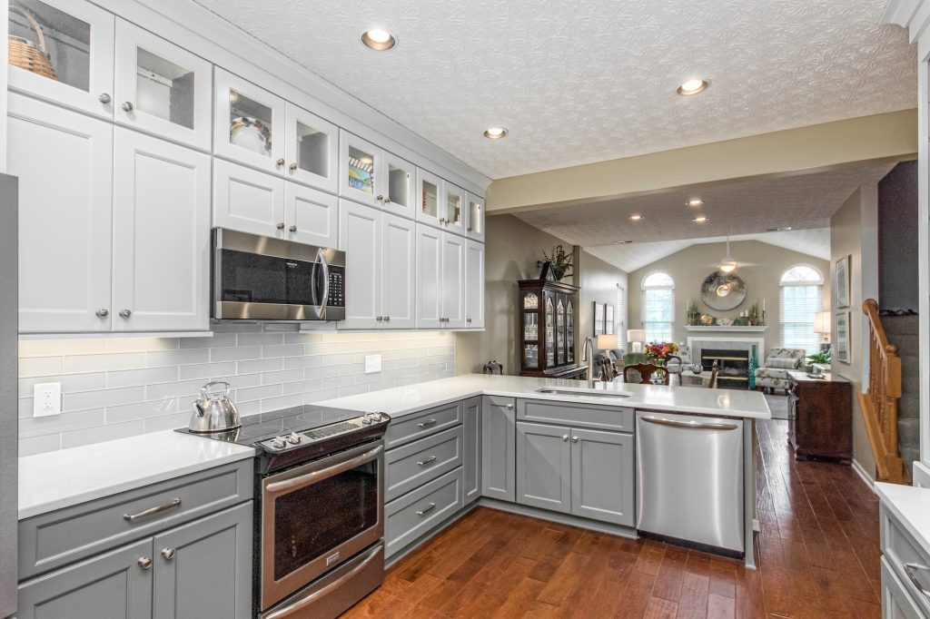 kitchen remodling aid k45ss remodeling with natural stone 5 budget friendly ways