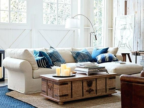 Understanding The Differences Between Living Room And Family Room