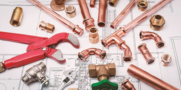 What To Look For In A Plumbing Professional
