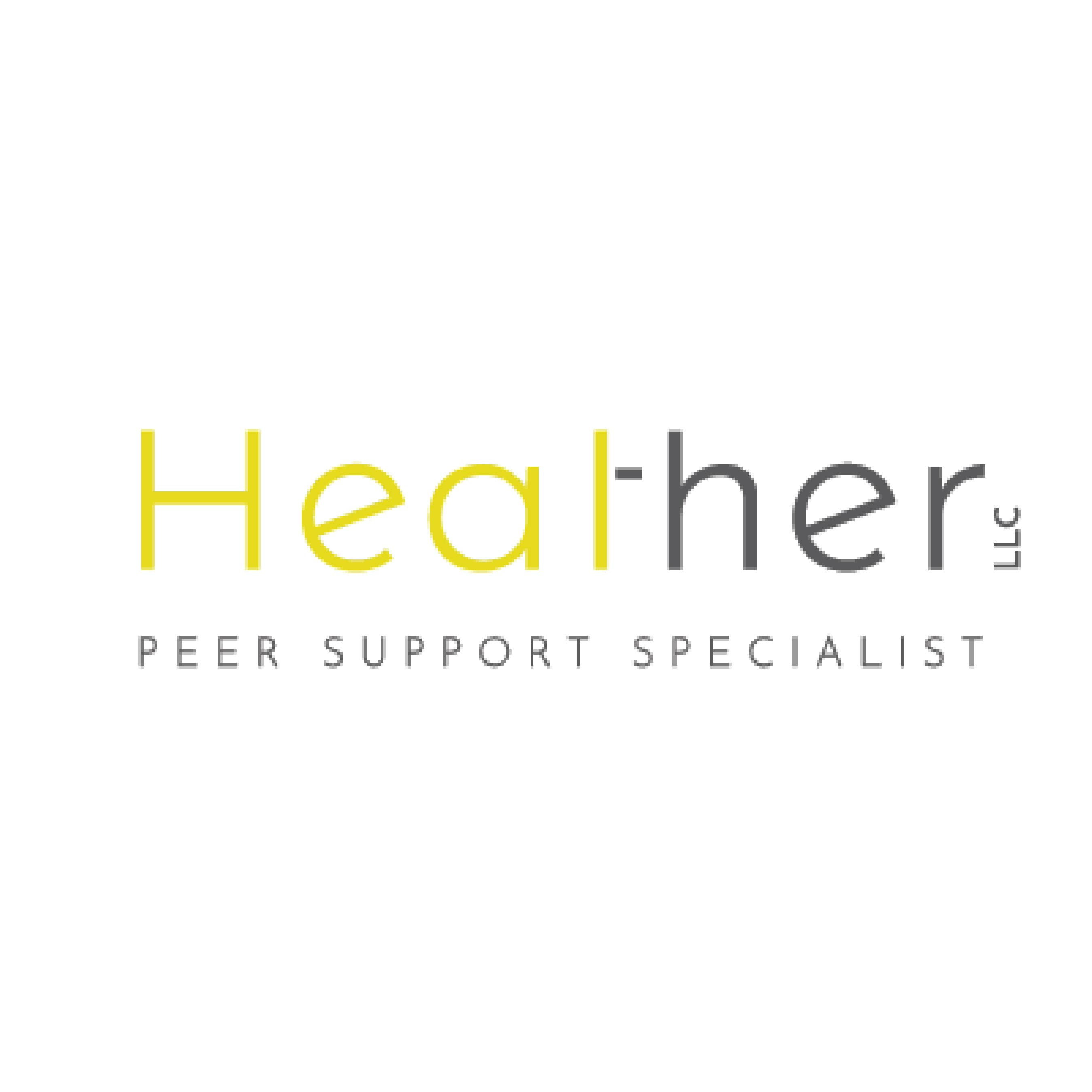 healherhalf_square-01