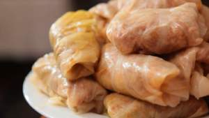 sarma-or-cabbage-rolls