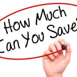 10 Ways We Save Money While Fulltime RVing