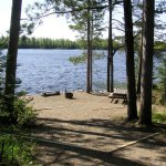 Let's Talk Campground Memberships!