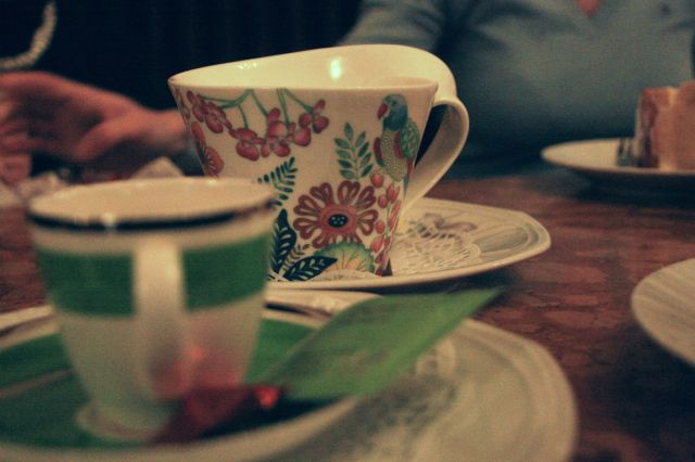 stadtcafe_cups
