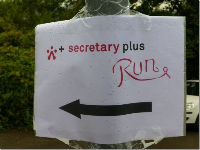 secretary-run-stuttgart2.jpg