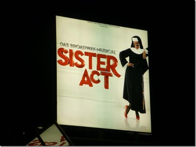 sister-act