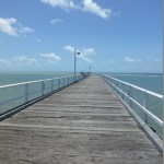 urangan_pier_hervey_bay2_thumb
