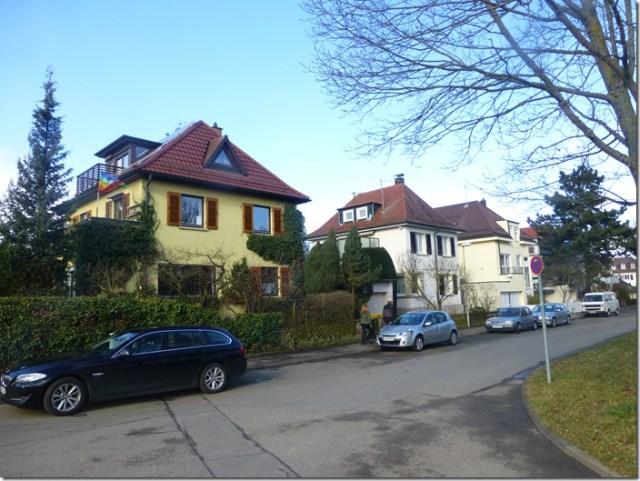 Stuttgart_Hexenweg_Sonnenberg.jpg