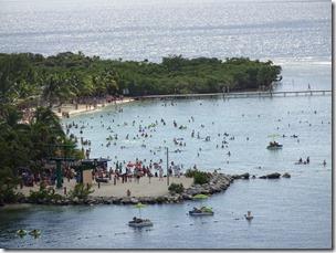 3 Honduras Mahagony Bay 4
