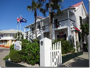 4 Grand Cayman 7