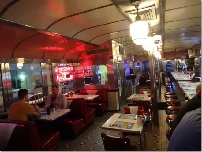 miami beach 11th street diner 1