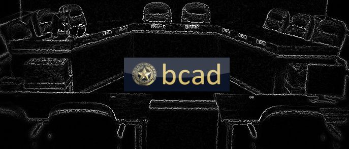 BCAD Property Taxes, Appraised Value Protest and Formal Hearing Process