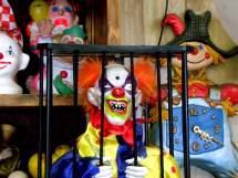 Clown Motel America' Scariest Place Stay