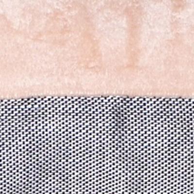 Aspegren-cushion-velvet-solid-3212-mistyrose