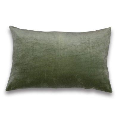 Aspegren-cushion-velvet-solid-3215-teagreen-web