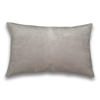 Aspegren-cushion-velvet-solid-3221-dovegray-web
