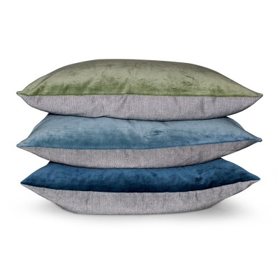 Aspegren-cushion-velvet-solid-stacked-4-web