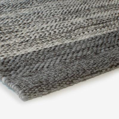 Aspegren-rug-blend-graymix