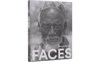 Boek faces