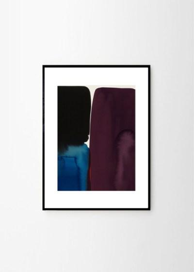 Berit Mogensen Colors