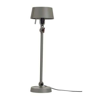 Tonone-Bolt-table-lamp-standard-flux-green nummer 7